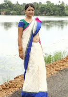 Swetha, basu, hot, navel, pics