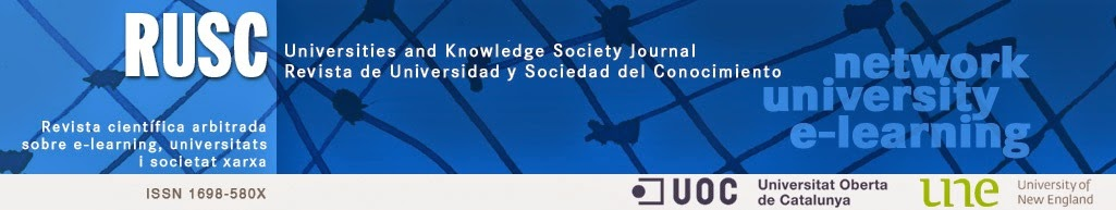 http://journals.uoc.edu/index.php/rusc/index