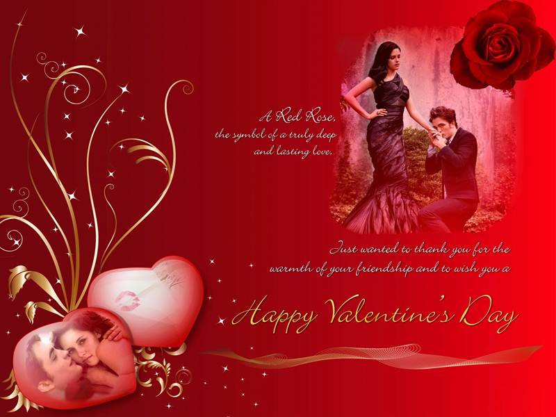 Valentines day greetings cards for lovers happy valentine day valentines day greetings m4hsunfo