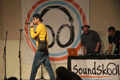 SoundSkool