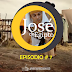 JOSÉ DE EGIPTO - EPISODIO # 7 | Series Biblícas