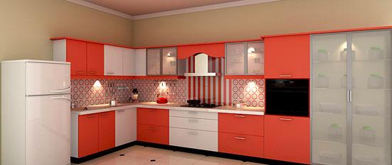 Kitchen Design Ideas India Kitchen Design Ideas Kitchen Modern