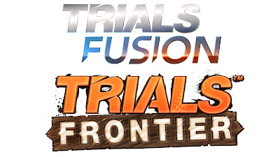 More Trials Madness With Trials Fusion & Trials Frontier