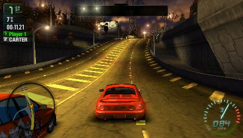 Can You Customize Cars In Driver San Francisco