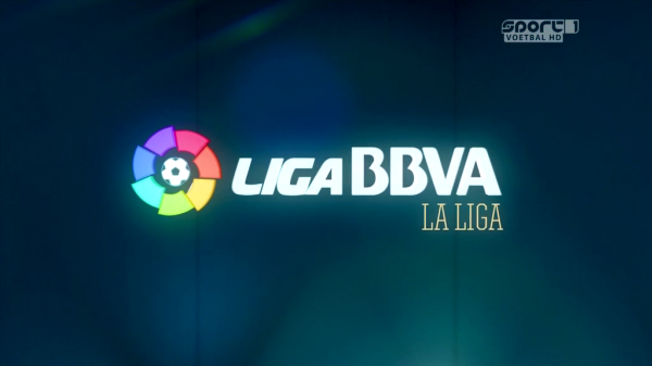 Highlights: La Liga Review Show - Week 34