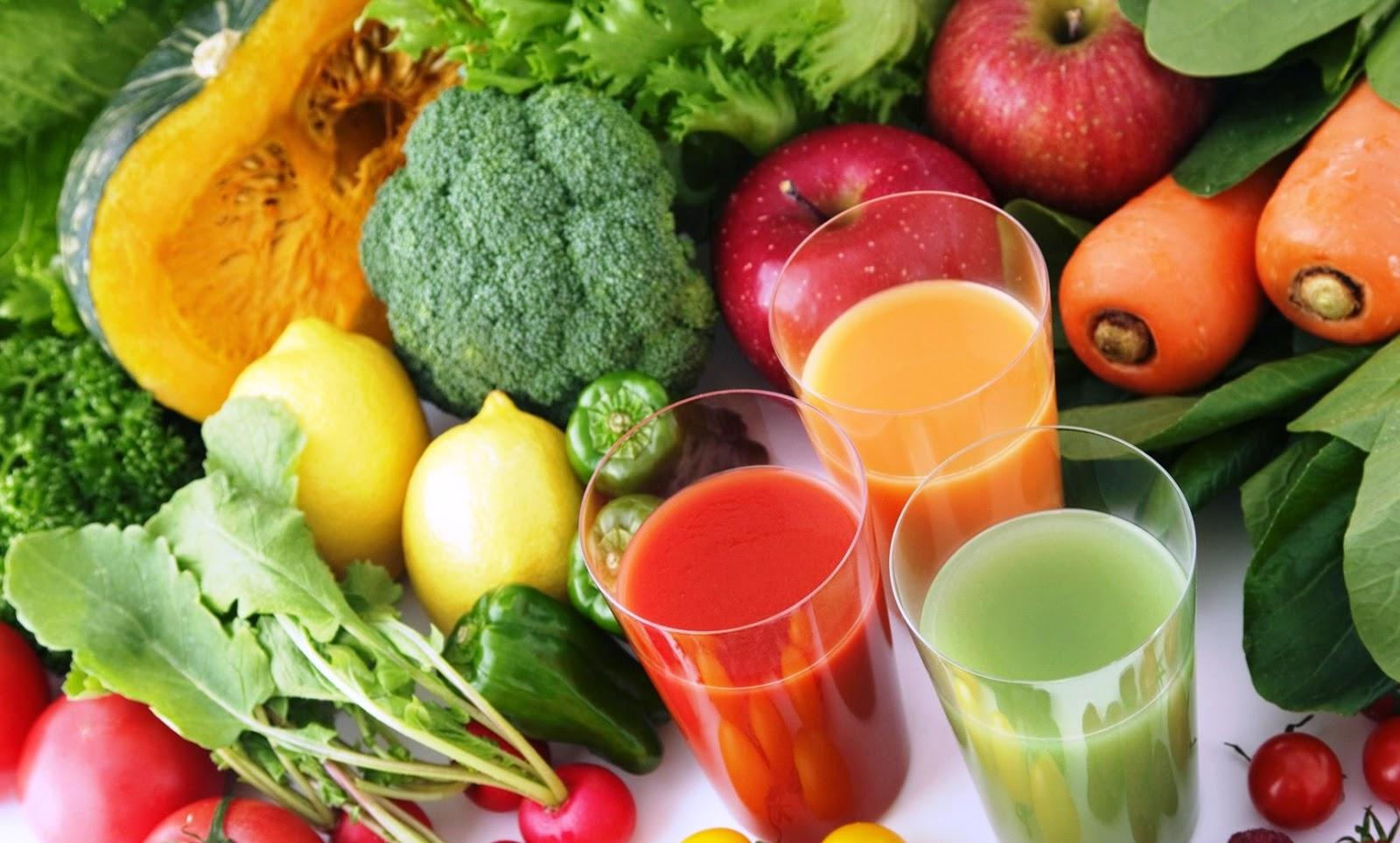 10 Khasiat Seledri Untuk Kesehatan