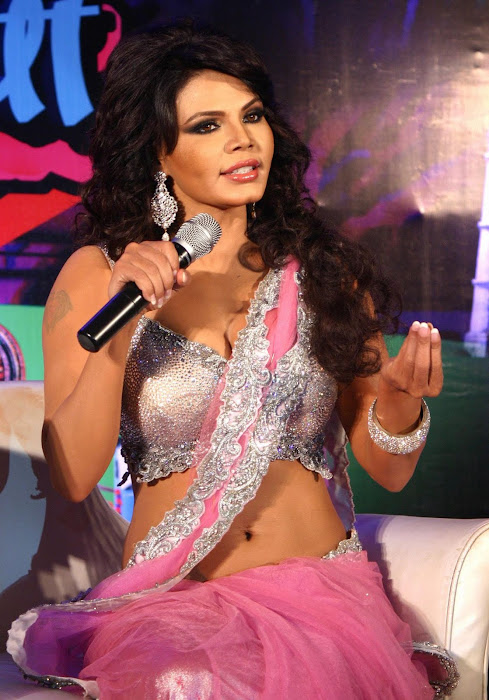 bollywood rakhi sawant hot images