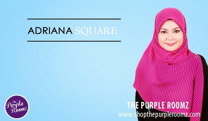 #hijab,#hijabonline,tudungempatsegi,#tudungcotton