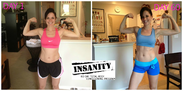 Committed To Get Fit Customer Testimonials
