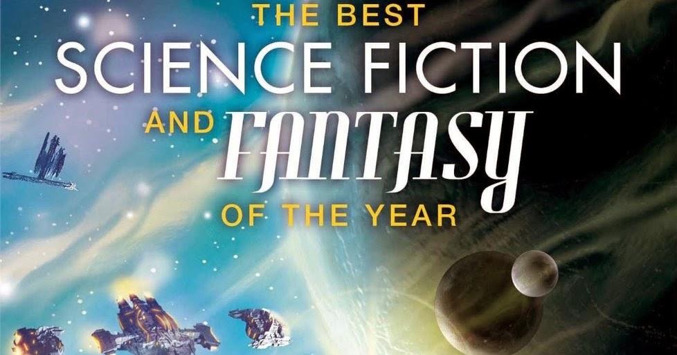 fantasy fiction books Science Fiction Books, Fantasy Books, Horror Books, Out Of Print Books & More