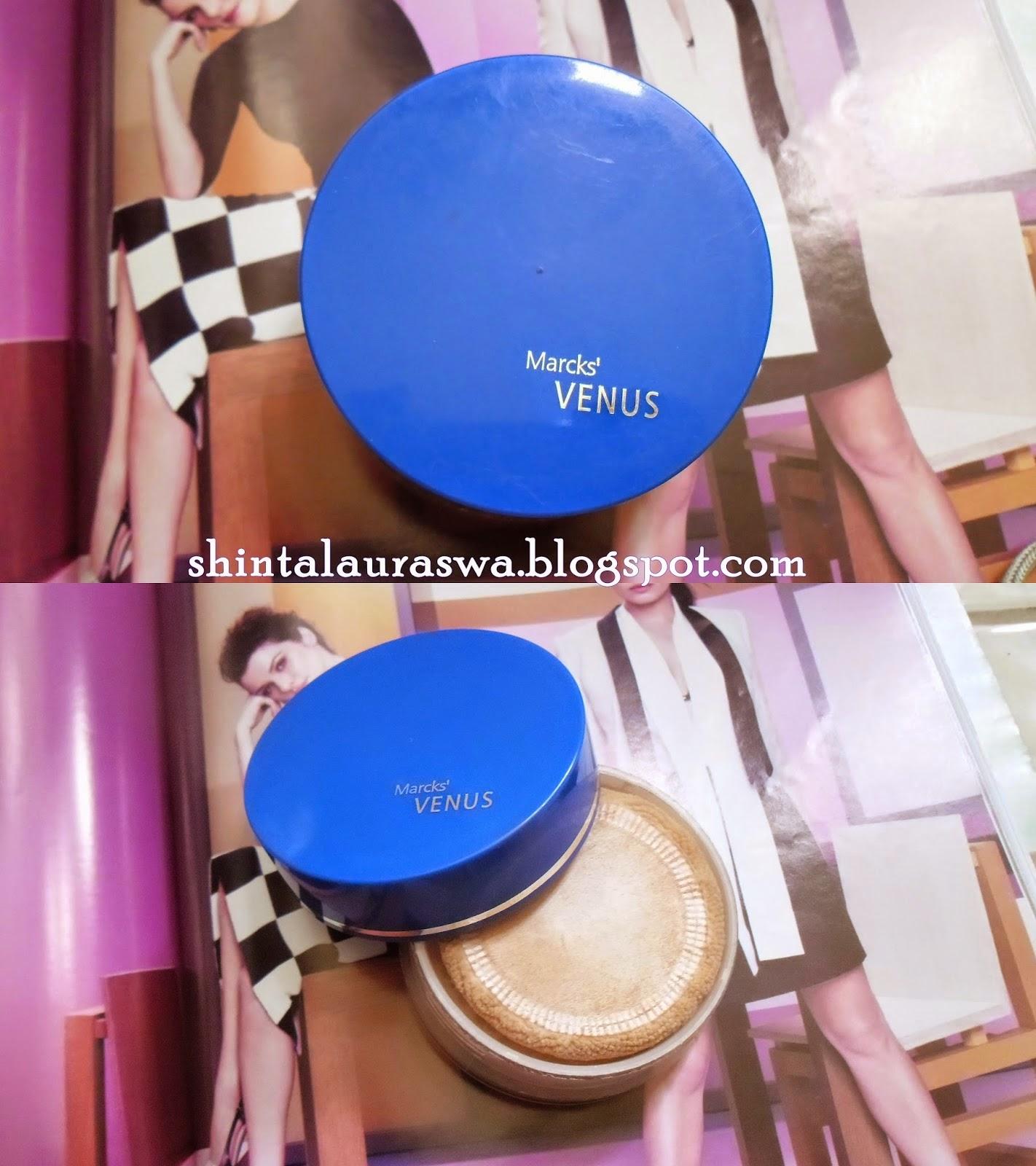 Shinta Laura Dewanis Room Daftar Makeup Terjangkau Bagi