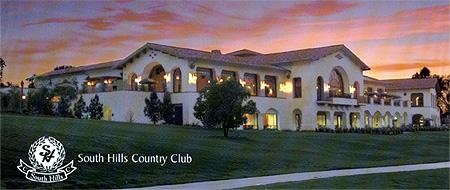 Beverly Hills Dj Company December 2012