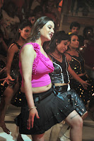 Sonia Agarwal Item Song Hot Photos21