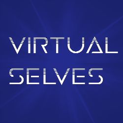 Virtual Selves