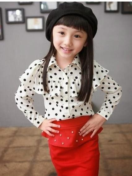 Baju Anak Perempuan Murah Cantik Jual Baju Anak Perempuan Murah