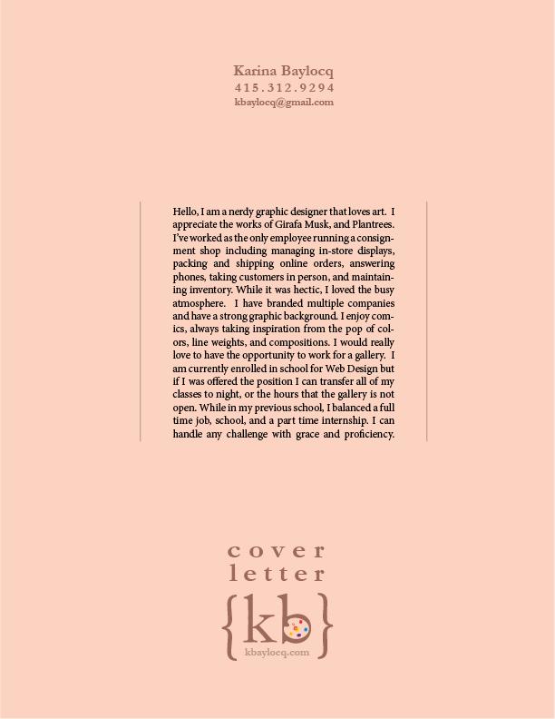 Great KarinaBaylocq_Cover_Resume