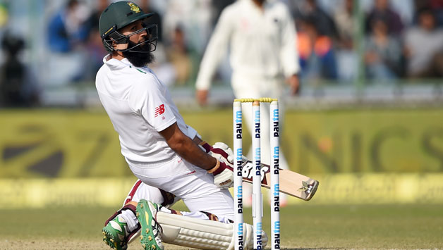 South Africa vs England 2015-16: Hashim Amla vows to return to form just like Alastair Cook did