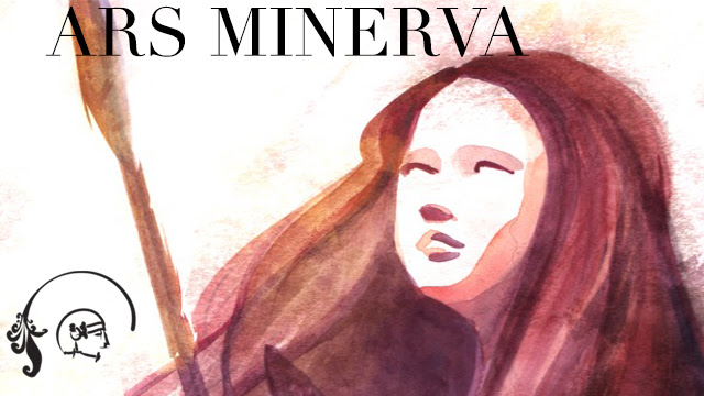 ♫ ARTS NEWS: San Francisco-based ARS MINERVA announces plans for 2016 production