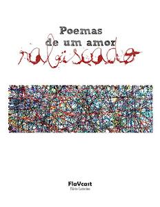"""""""Poemas de um amor rabiscado"""""""