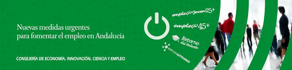 http://web.sae.junta-andalucia.es/servicioandaluzdeempleo/web/websae/portal/es/informacion/planesEspeciales/DecretoFomentoEmpleo2015/