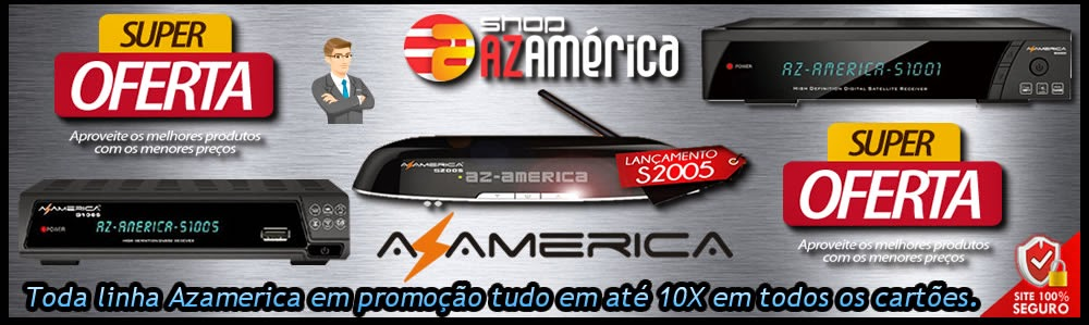 http://www.shopazamerica.com.br/loja/index.php?route=product/category&path=59_65