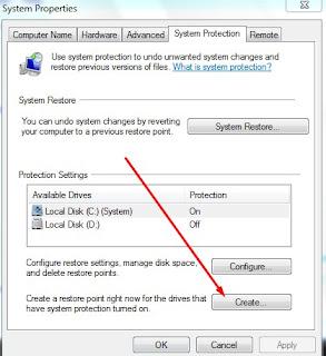 kegunaan-dan-cara-membuat-restore-point-pada-windows7-pic22