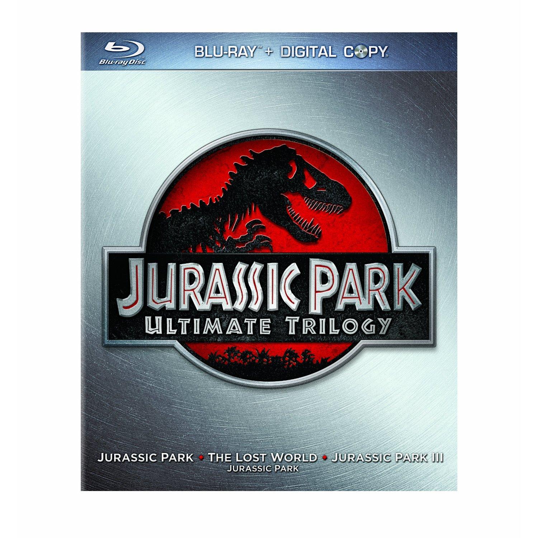 this week in dvd geek captain america jurassic park