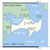 Jervis Bay Territory