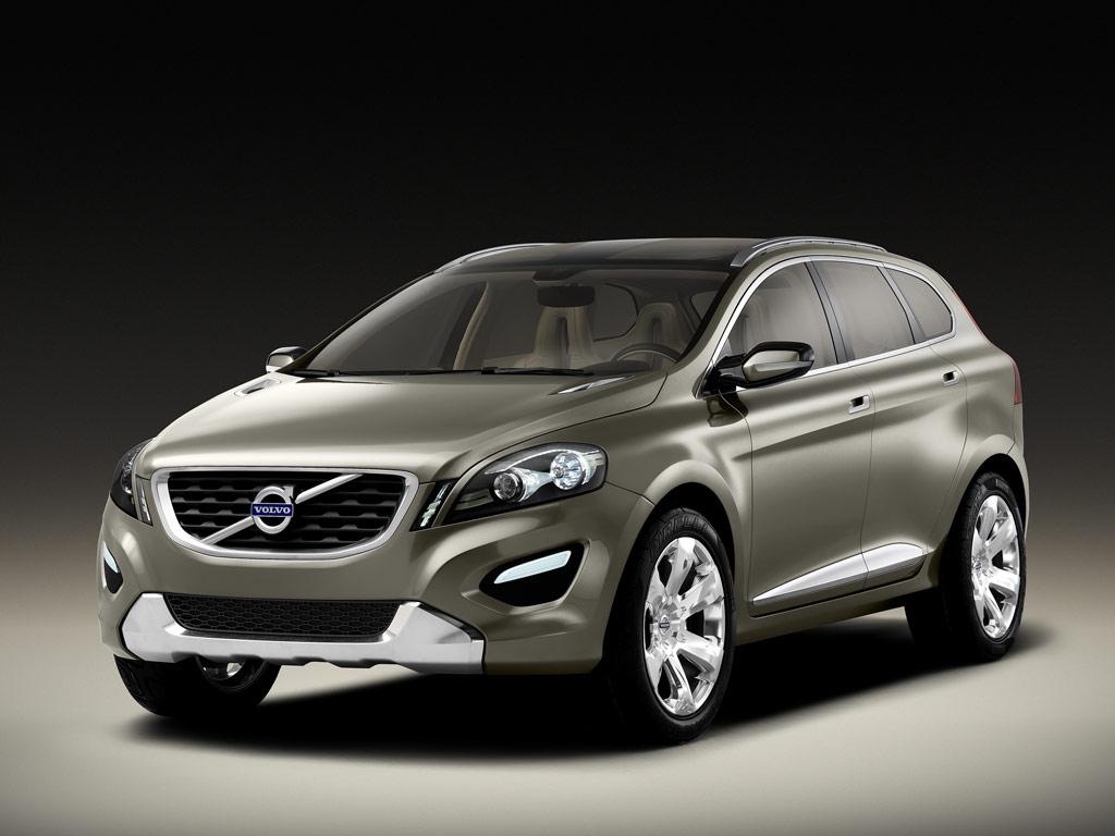 world latest car models 2012 volvo xc60. Black Bedroom Furniture Sets. Home Design Ideas