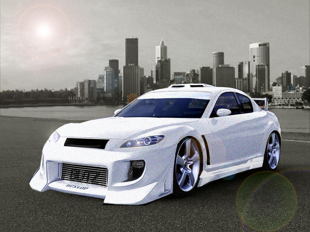 http://4.bp.blogspot.com/-UY449dnT9pQ/TnYgqvg3JBI/AAAAAAAAAWU/OZYFKuLDpfY/s1600/Mazda+RX8+-+01car-walpaper.blogspot.com-White-Modified-Mazda-RX8-Widescreen-HD-wallpaper.jpg
