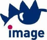 Image Recording Solution