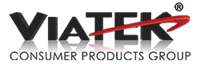 Viatek Consumer Products