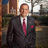 Podcasts from J. Ligon Duncan's website