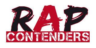Rap Contenders - Edition 5