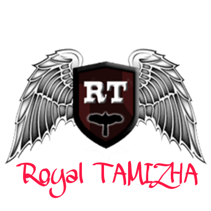 Royal TAMIZHA