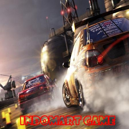 race driver grid pc full game