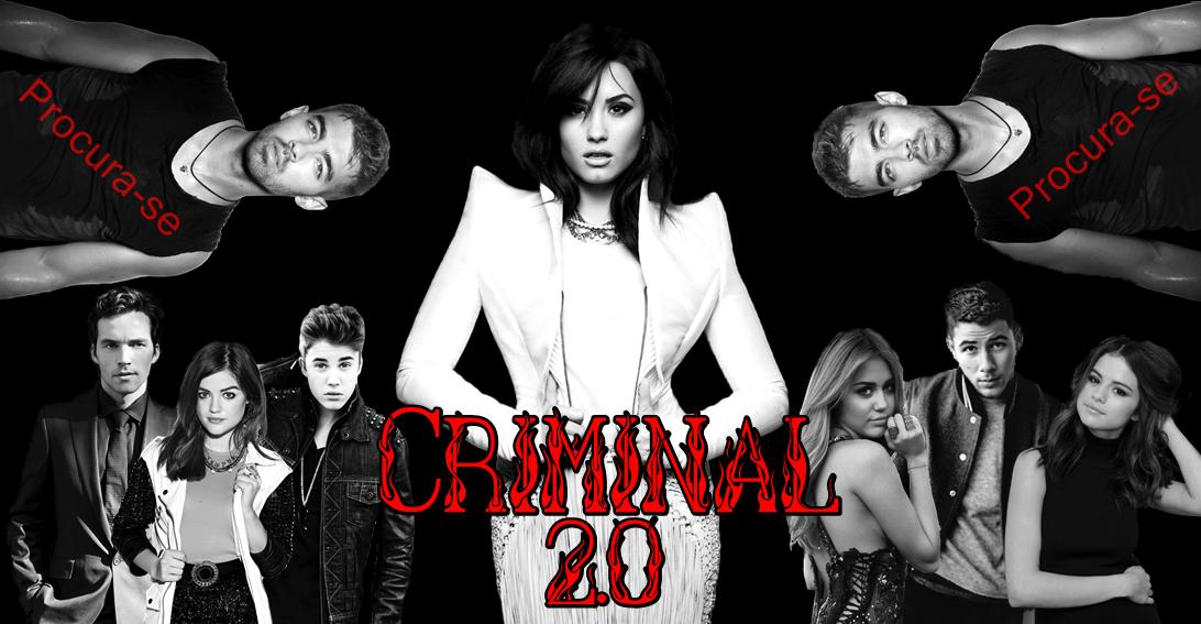 Criminal 2.0