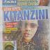 Habari  Zilizopo  Katika  Magazeti  ya  Leo  Jumamosi  ya  July  11