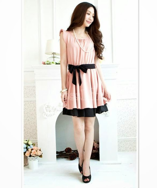 http://www.dresslink.com/new-korean-fashion-womens-lotus-leaf-round-neck-midi-full-skirt-dress-evening-party-dresses-p-5745.html