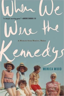 http://otherwomensstories.blogspot.com/2013/08/book-review-when-we-were-kennedys.html
