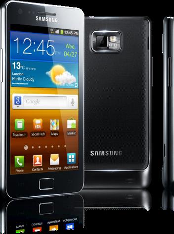 Samsung galaxy c5 price bd