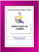 http://familiaycole.files.wordpress.com/2011/08/27-nic3b1os-que-no-comen.pdf