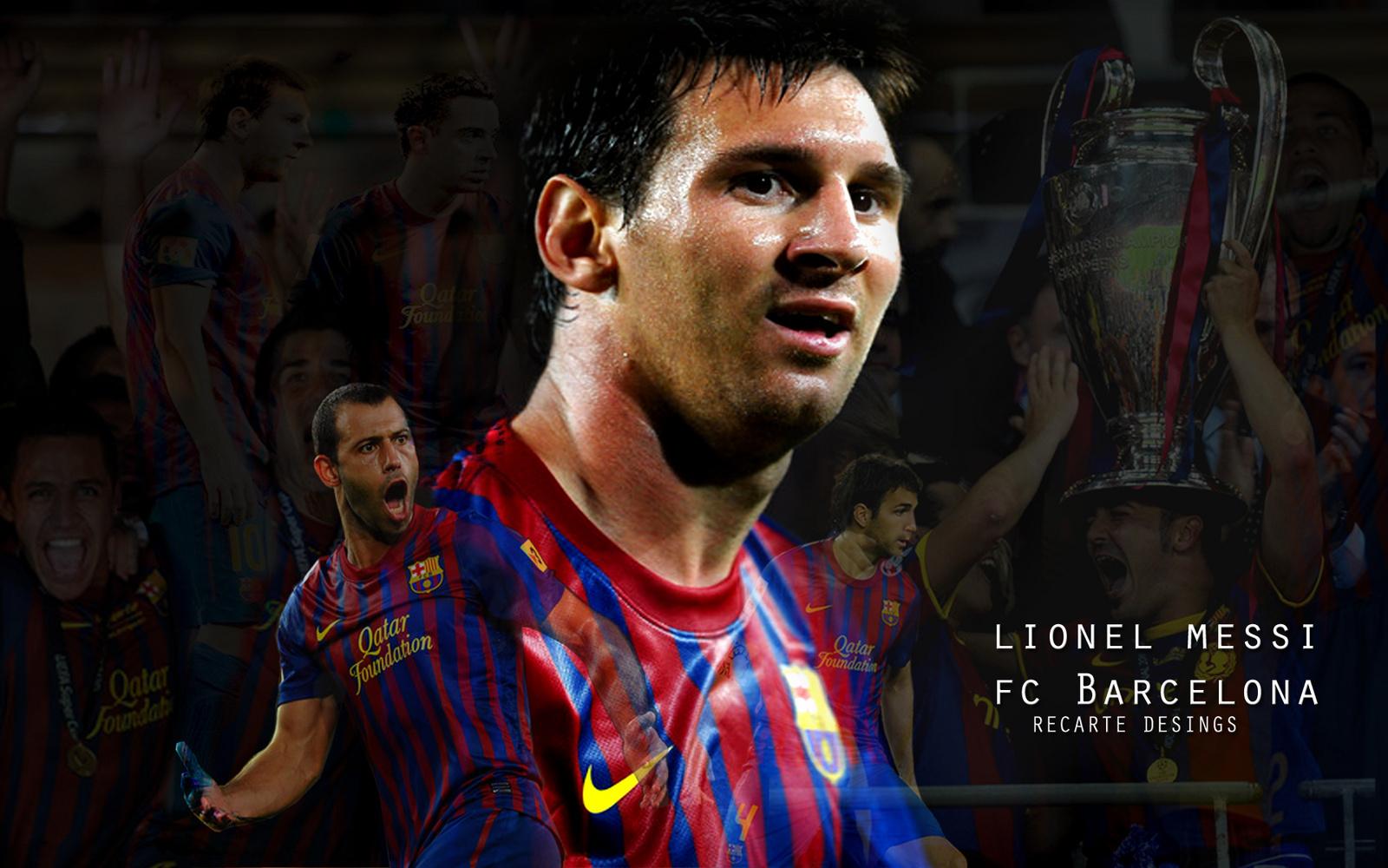 http://4.bp.blogspot.com/-UYDyqZaB2wo/UAFjazHIpnI/AAAAAAAAWig/d4RnvPIOrBw/s1600/Argentina+Football+Star+Lionel+Messi+HD+Photos+2012.jpg