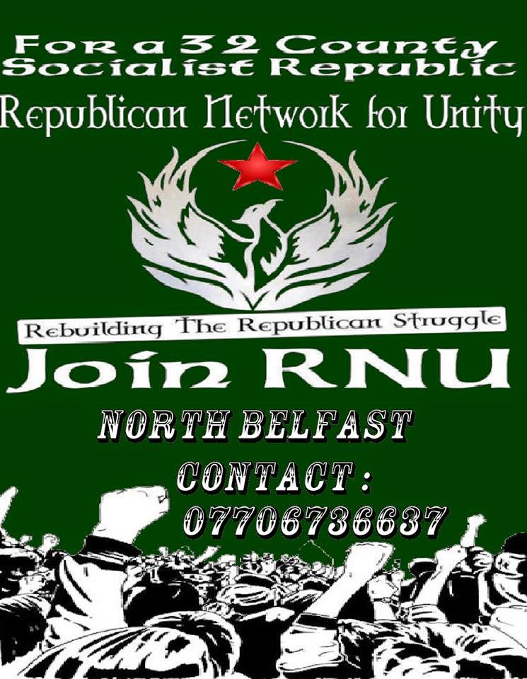 Join RNU