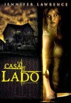 La Casa de al Lado (2012)