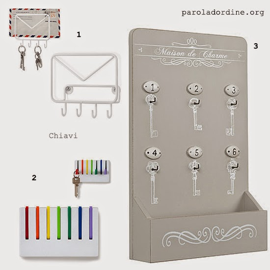 paroladordine-ingresso-chiavi