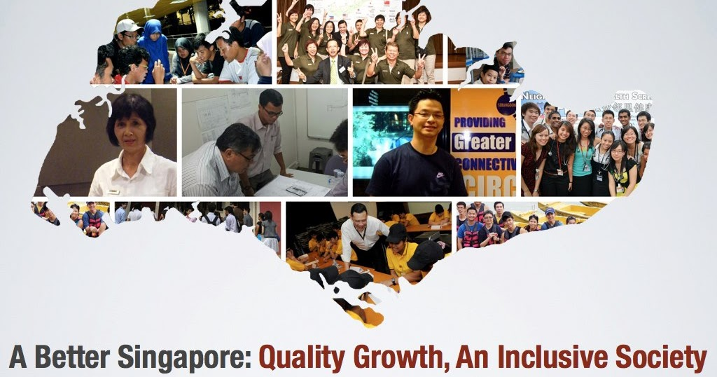 singapore budget 2013 Measures for households (145kb, 140kb) promoting social mobility enhance pre-school sector  more support at school for disadvantaged students  top-up to opportunity fund  top-up to edusave endowment fund  sustaining a fair.