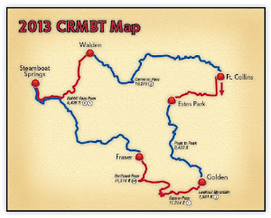 crmbt 2013 map