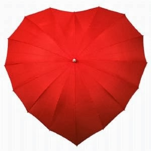 http://www.amazon.com/umb-Heart-Shaped-Umbrella-Red/dp/B0047NXTHW