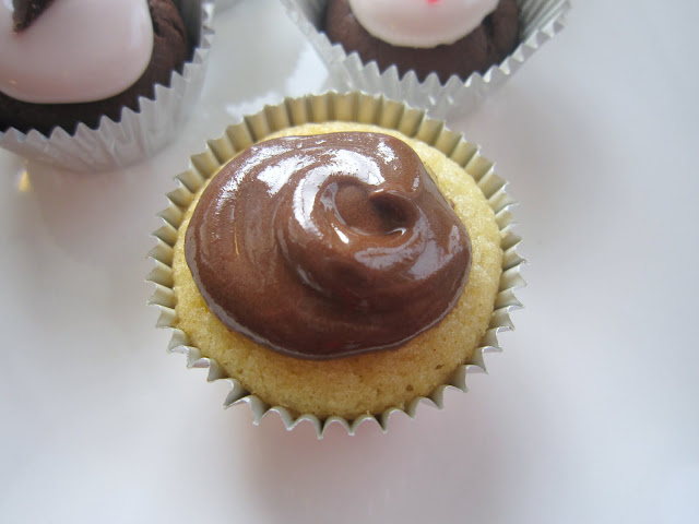 """cupcake"
